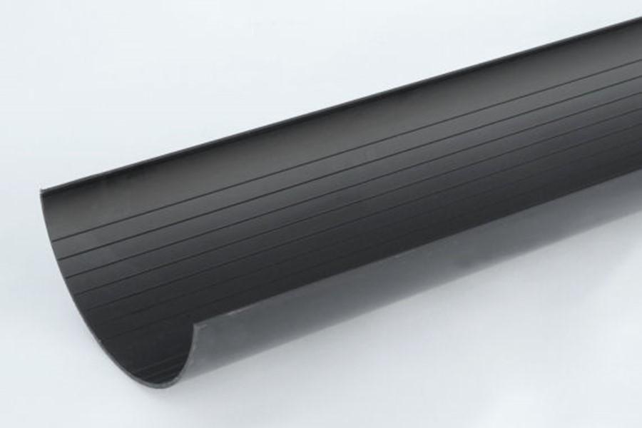 Hunter Plastics 200mm Stormflo Gutter Amp Downpipe System