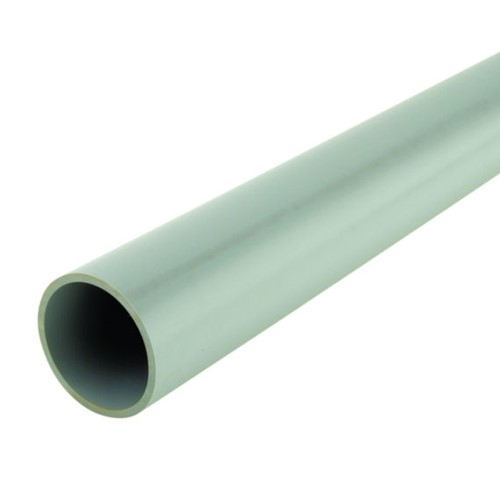Hunter Plastics Plumbing Systems, sizes 32-160mm