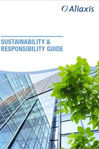 Sustainability & Responsibility Guide